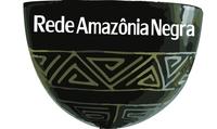Rede Amazônia Negra
