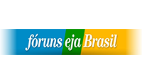 forumeja