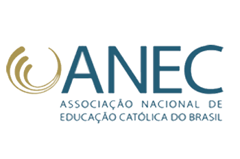 noticia anec