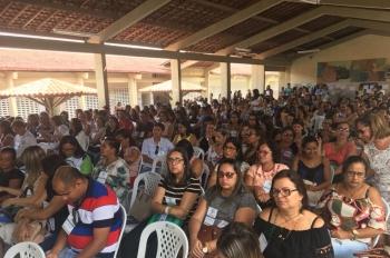 III_Conferencia_Regional_de_Educacao_de_Itabaianinha_1